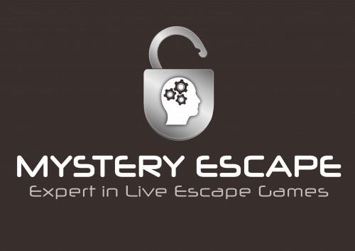 Mystery Escape Barcelona