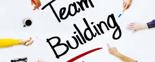 Team Building en un Room Escape – MYSTERY ESCAPE BARCELONA
