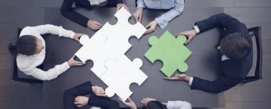 Team building para empresas – 7 errores a evitar
