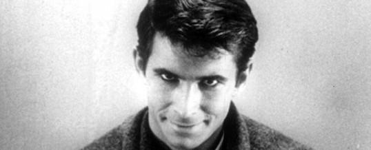 ¿Qué es un psicópata y cómo detectarlo?