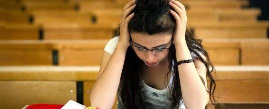 Cómo memorizar de forma rápida para los exámenes