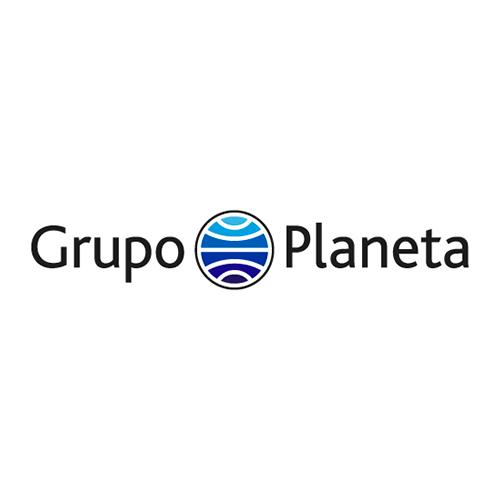 escape room para empresas planeta