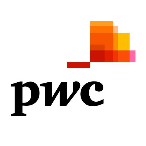 escape room para empresas pwc